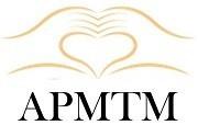 APMTM-1802