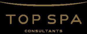 logo-topspa-loading21