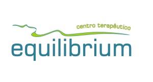 Equilibrium Centro Terapêutico