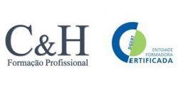 C&H Formação Profissional